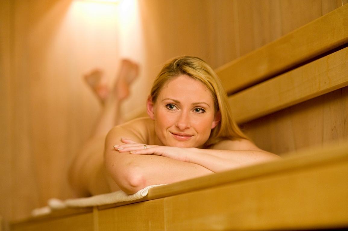 vip sauna mannheim whatsapp sex kontakte