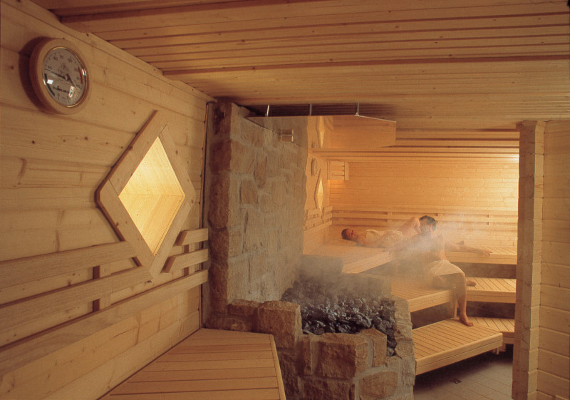 wood fired sauna plans. Black Bedroom Furniture Sets. Home Design Ideas