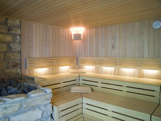 schwimmoper in wuppertal testbericht. Black Bedroom Furniture Sets. Home Design Ideas