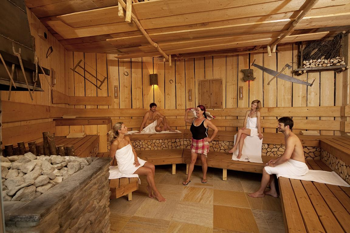 Escort service nearby strapon